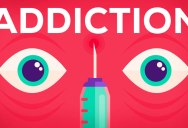 Is Everything We Think We Know About Addiction Wrong?