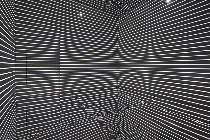 Infinity Room 2015 by Refik Anadol (6)