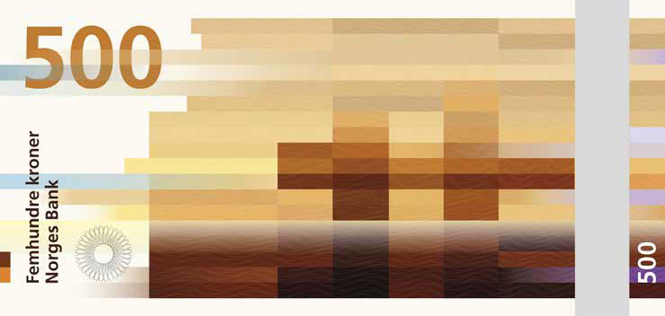 norway new banknote by snohetta and metric (11)