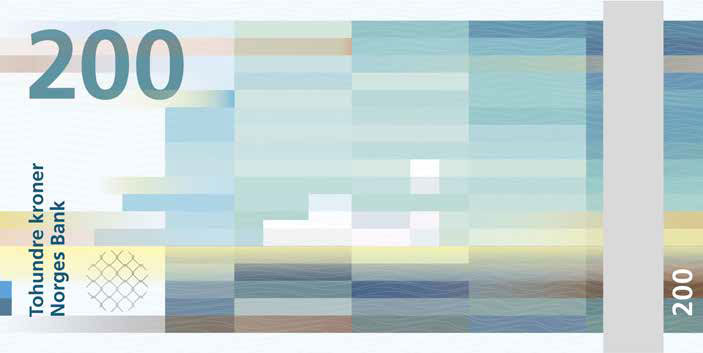 norway new banknote by snohetta and metric (14)