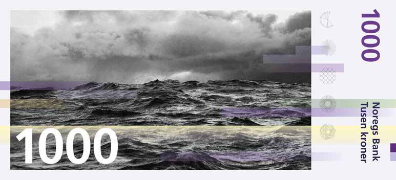 norway new banknote by snohetta and metric (16)