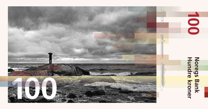 norway new banknote by snohetta and metric (17)