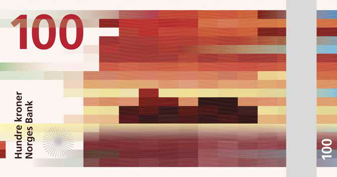 norway new banknote by snohetta and metric (18)