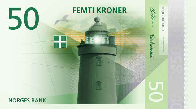 norway new banknote by snohetta and metric (19)