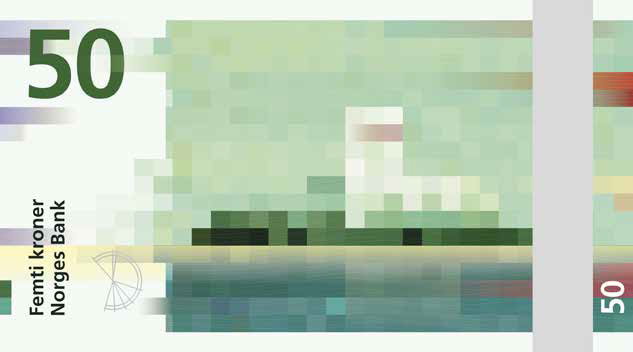 norway new banknote by snohetta and metric (20)