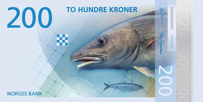 norway new banknote by snohetta and metric (22)