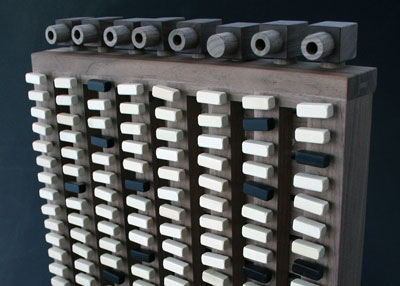 pipe organ desk by kagen sound (1)