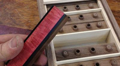 pipe organ desk by kagen sound (11)