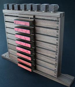 pipe organ desk by kagen sound (14)