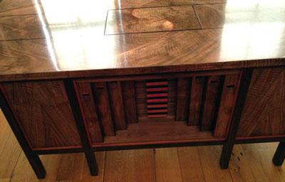 pipe organ desk by kagen sound (15)