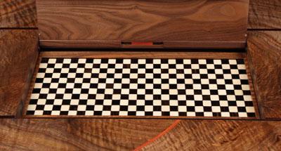 pipe organ desk by kagen sound (2)