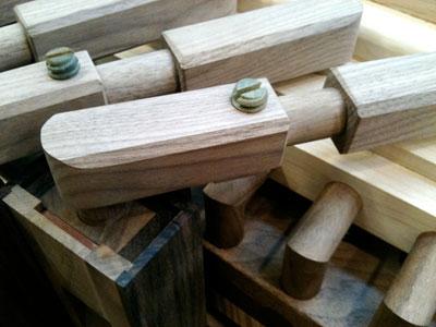 pipe organ desk by kagen sound (3)