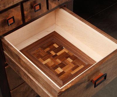 pipe organ desk by kagen sound (5)