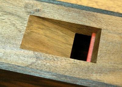 pipe organ desk by kagen sound (7)