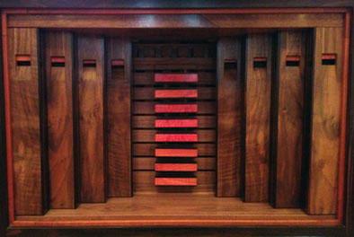pipe organ desk by kagen sound (8)