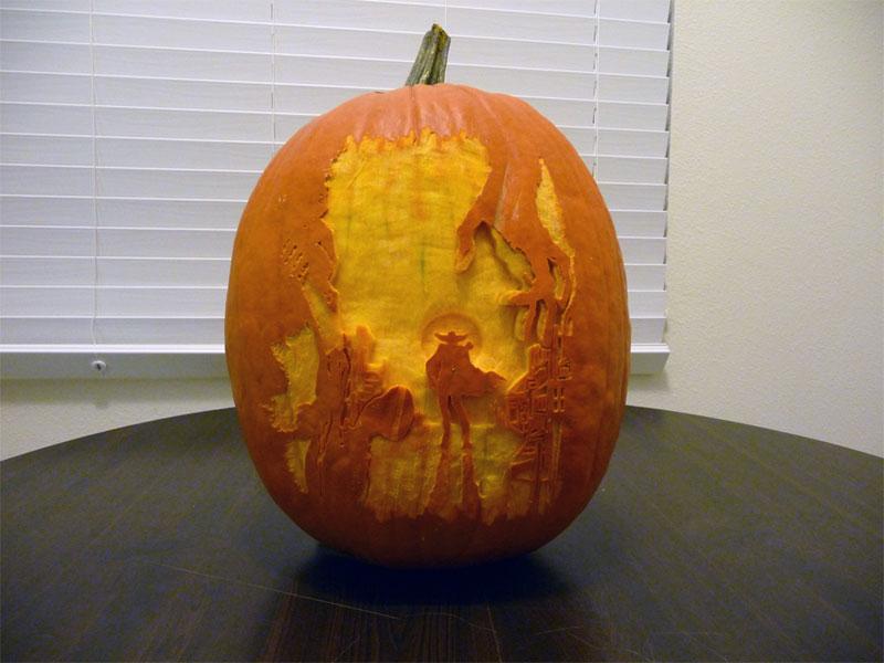 pumpkin art by ceemdee on deviantart (12)