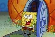 Spongebob Sings Black Sabbath