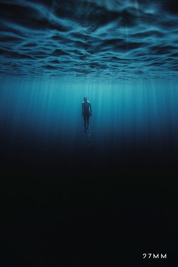 underwater portraits by 27MM (2)