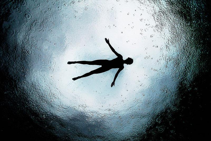 underwater portraits by 27MM (7)