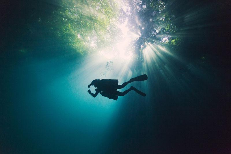 underwater portraits by 27MM (8)