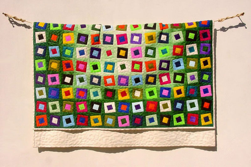 wooden quilts carved by artist fraser smith (17)