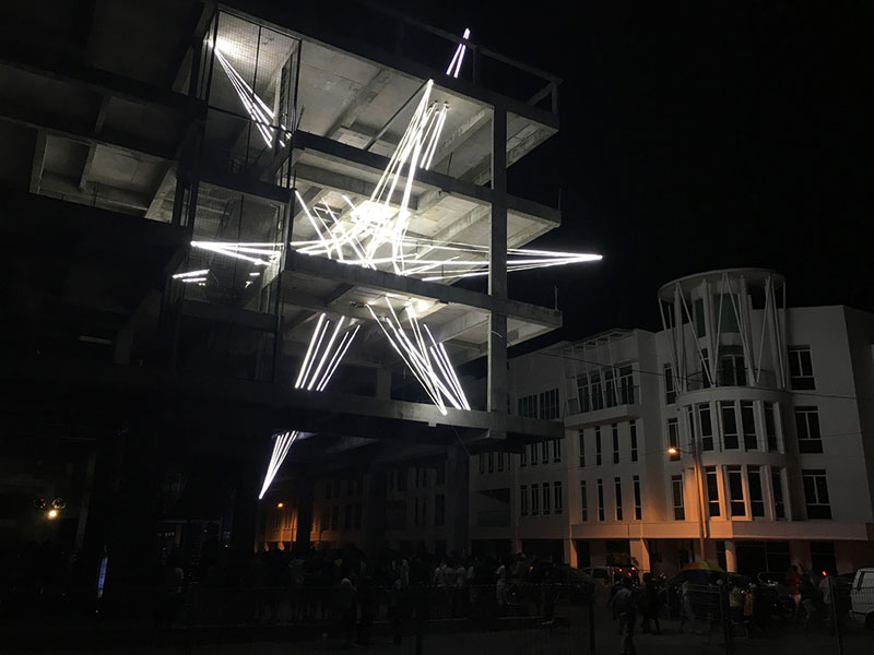 4 story led star in malaysia by jun ong (5)