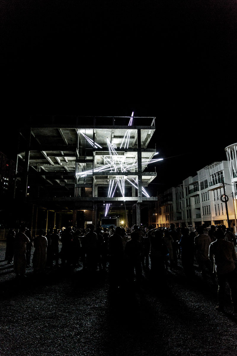 4 story led star in malaysia by jun ong (6)