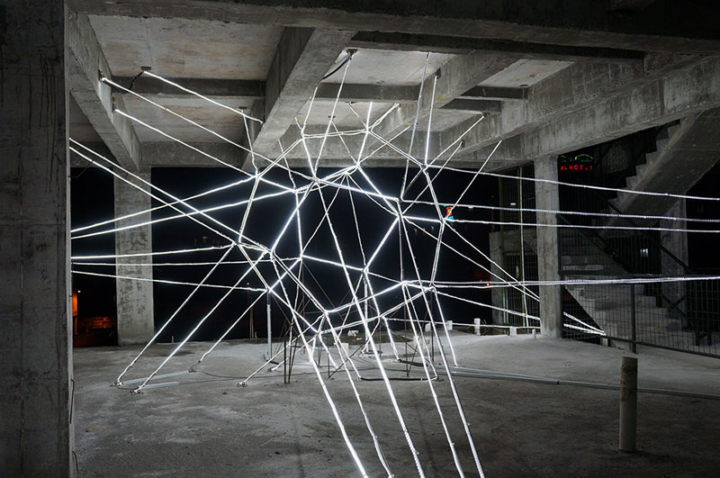 4 story led star in malaysia by jun ong (7)