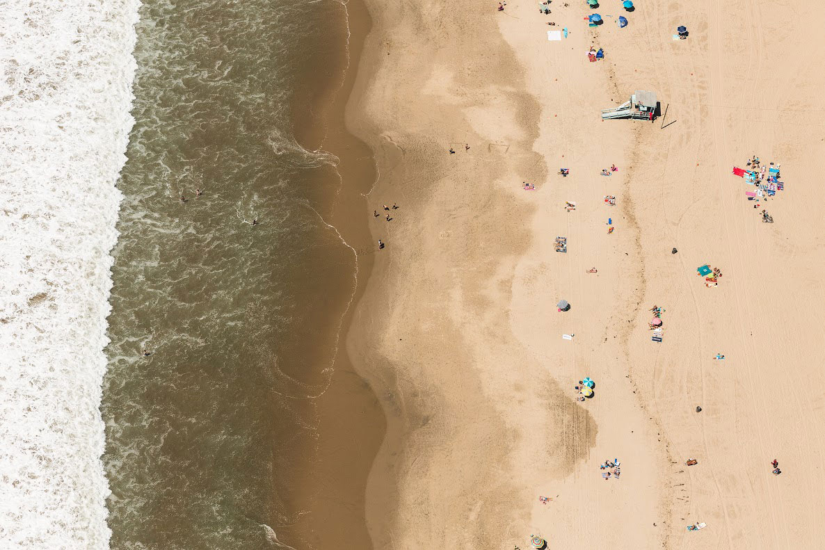 aerial photography by andrei duman (2)