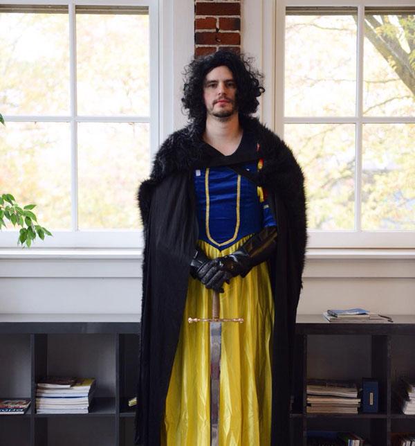 creative halloween costumes 2015 (11)