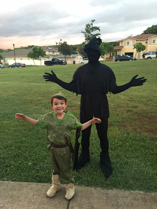creative halloween costumes 2015 (12)