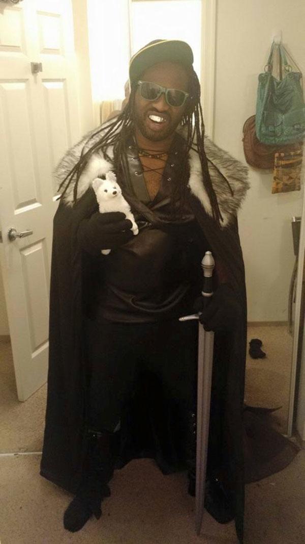 creative halloween costumes 2015 (5)
