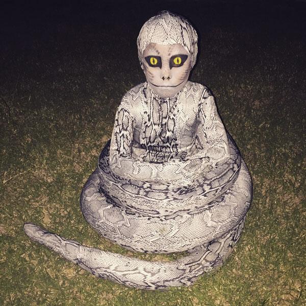 creative halloween costumes 2015 (6)