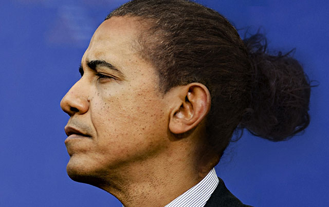 if politicians had man buns (10)
