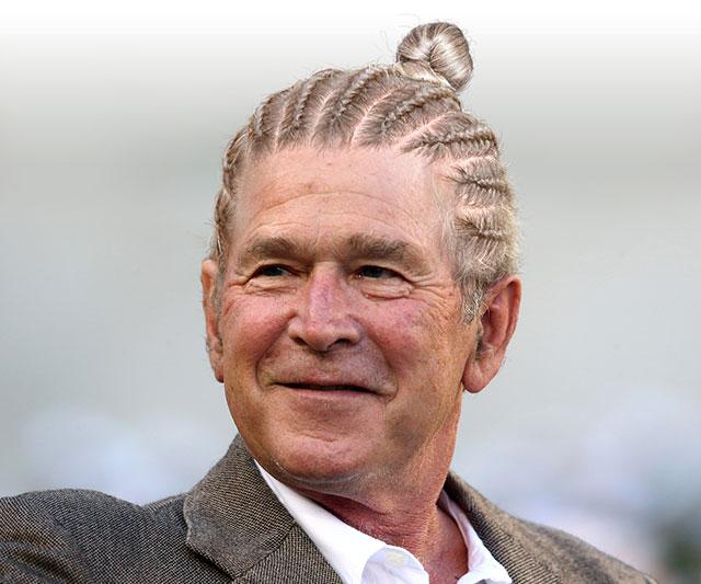 if politicians had man buns (27)