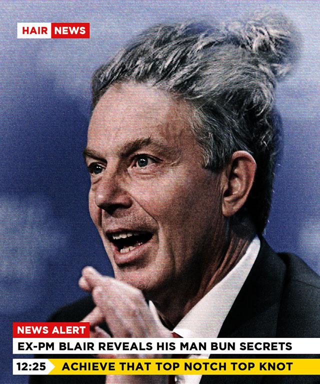 if politicians had man buns (9)