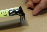 4 Measuring Tape Tricks You May Not Have Known