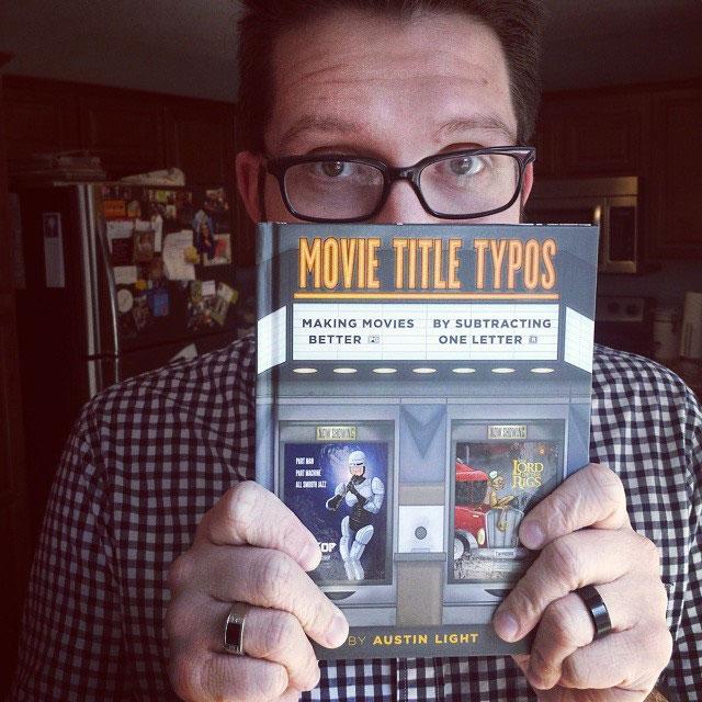 movie title typos by austin light (14)