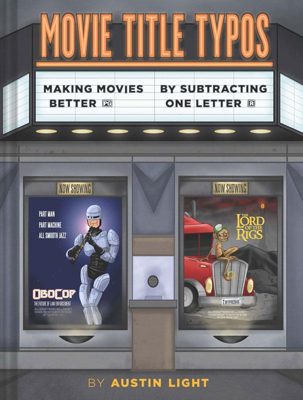 movie title typos by austin light (16)