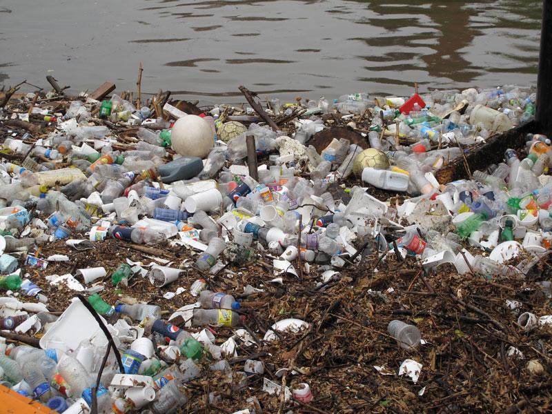 mr trash wheel waterfront partnership of baltimore (1)