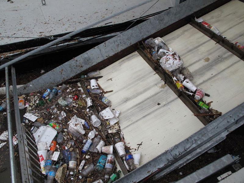 mr trash wheel waterfront partnership of baltimore (10)