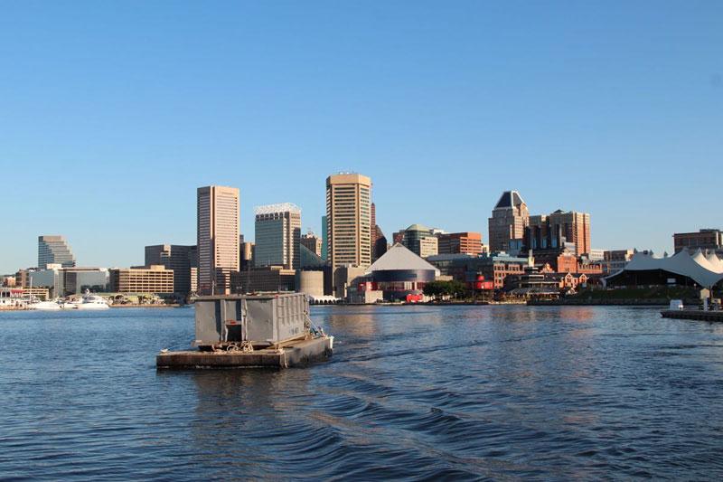 mr trash wheel waterfront partnership of baltimore (16)