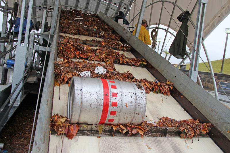 mr trash wheel waterfront partnership of baltimore (4)