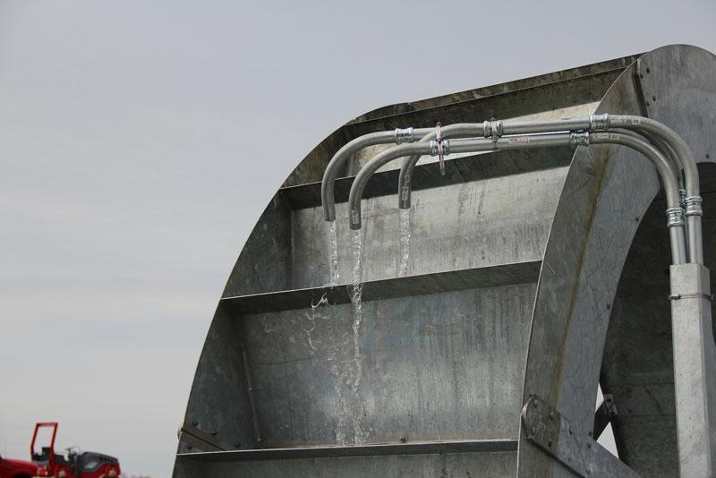 mr trash wheel waterfront partnership of baltimore (5)