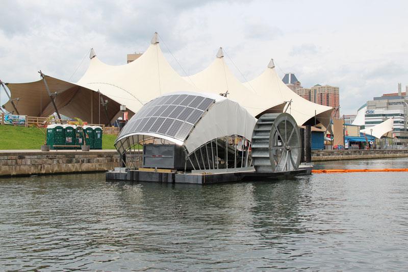 mr trash wheel waterfront partnership of baltimore (8)