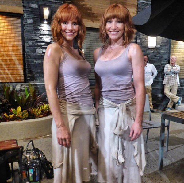 actors and their stunt doubles (4)
