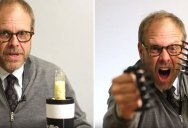 Alton Brown Reviews Ridiculous Kitchen Gadgets on Amazon