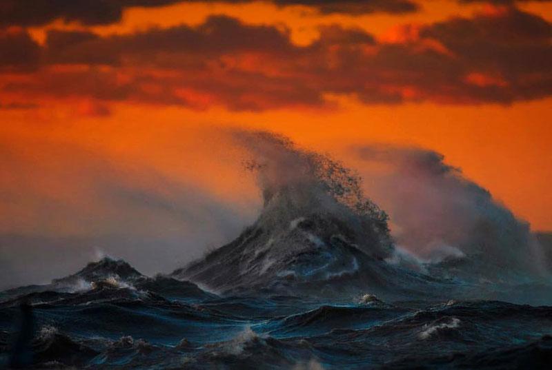 crashing waves liquid mountains by dave sandford (8)