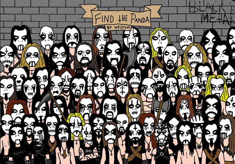 find-the-panda-black-metal-star-wars-editions (1)