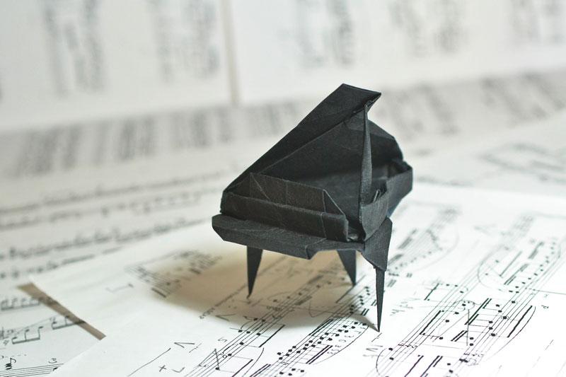 gonzalo calvo origami (1)